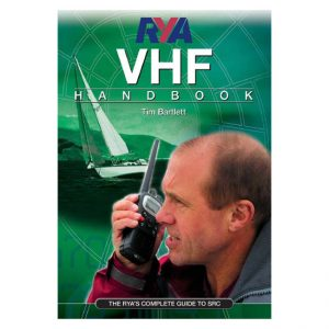VHF online training