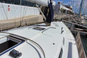 Lorelai-Dehler Varinata-44 deck