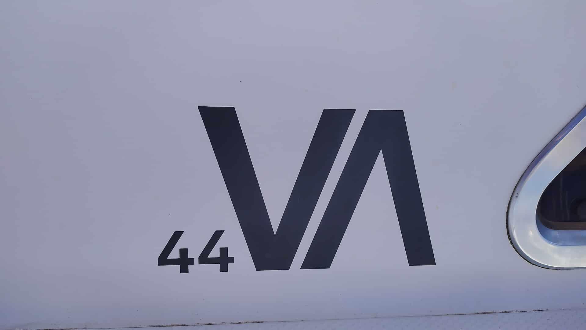 Lorelai-Dehler Varinata-44 logo