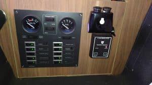 Lorelai-Dehler Varinata-44 switchboard